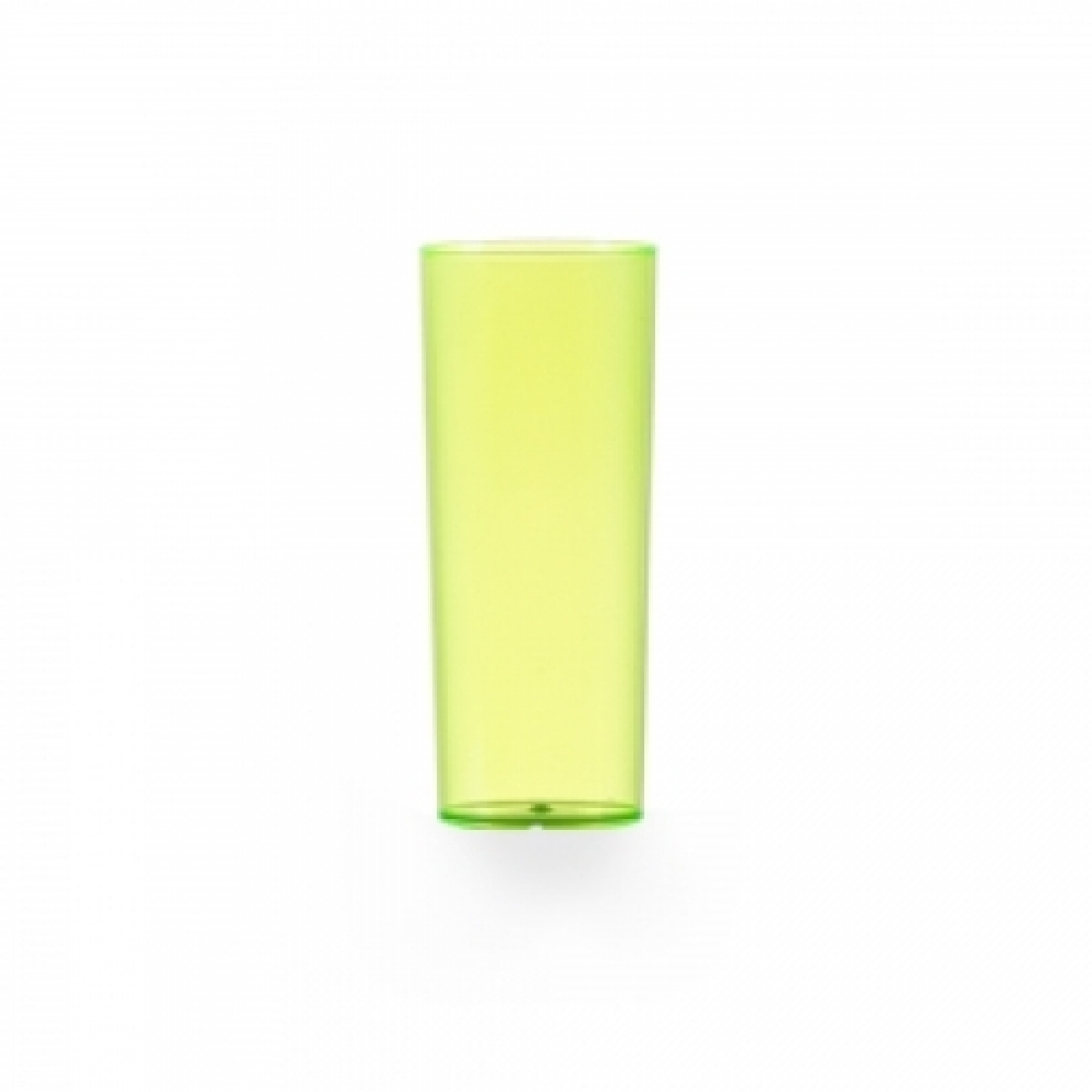 Copo Long Drink 330ml