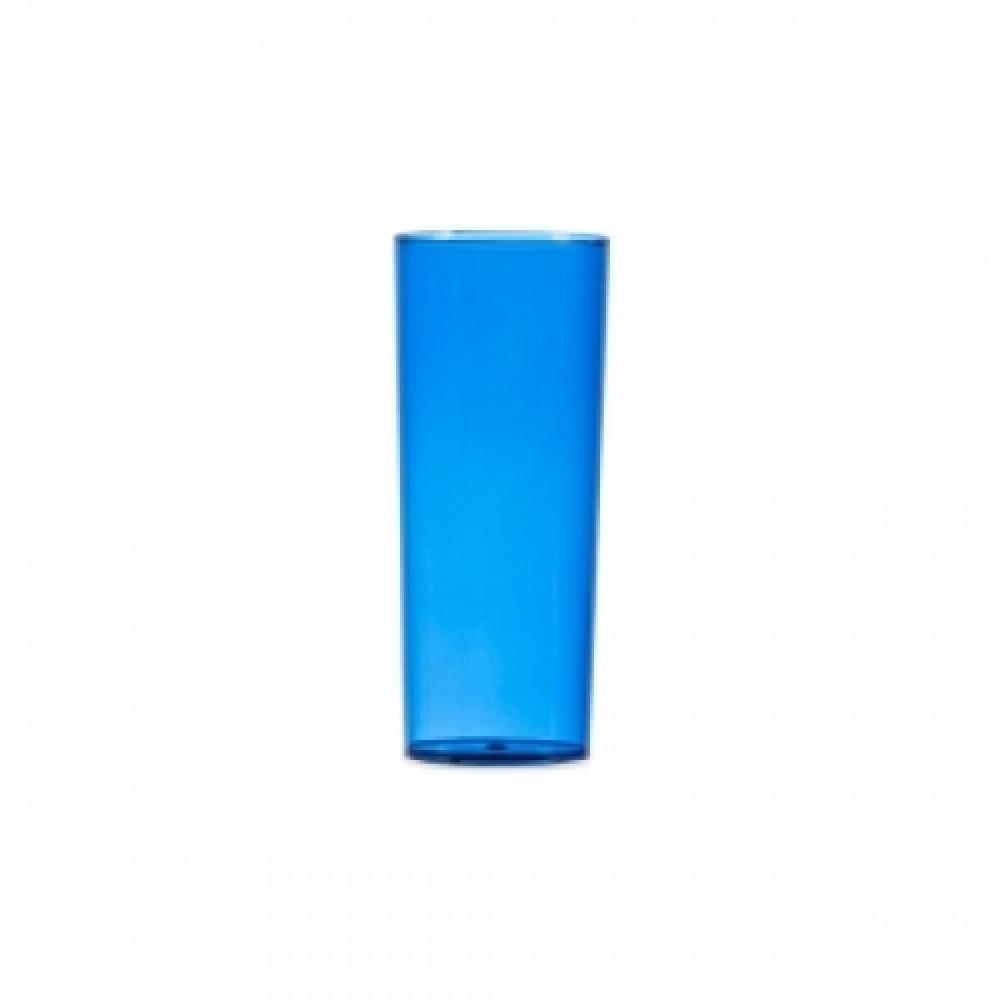 Copo Long Drink 330ml-13699T