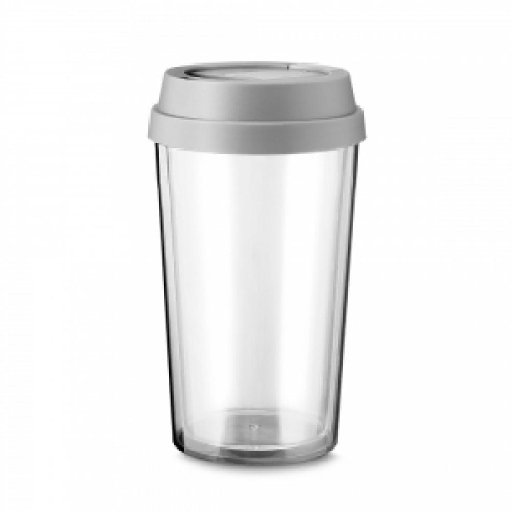 Copo Plástico 400ml-13867