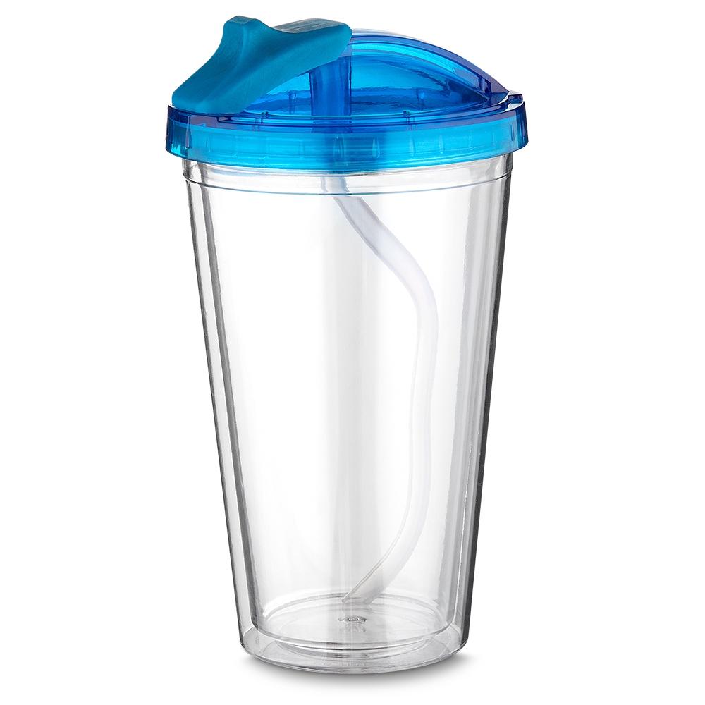 Copo Plástico 500ml-14197