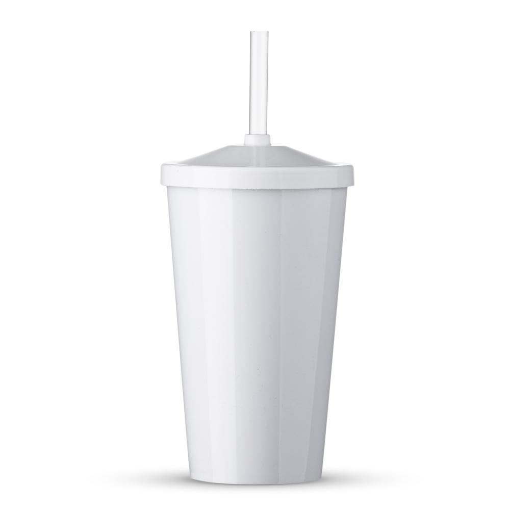 Copo Plástico 550ml-13994
