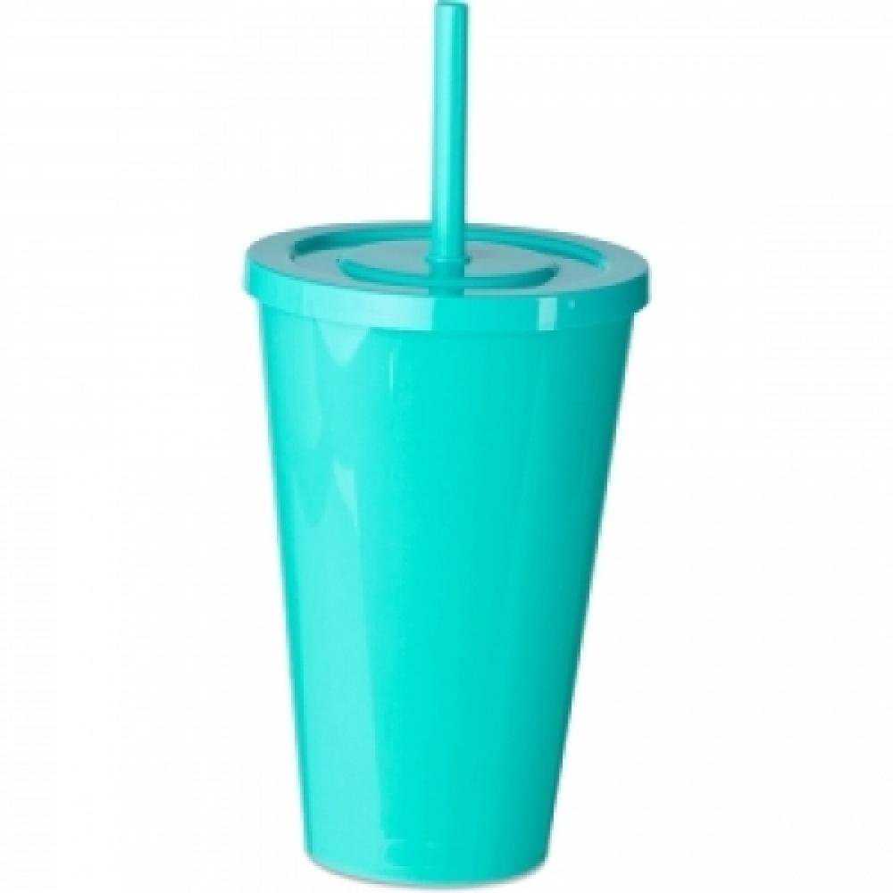 Copo Plástico 650ml-14104