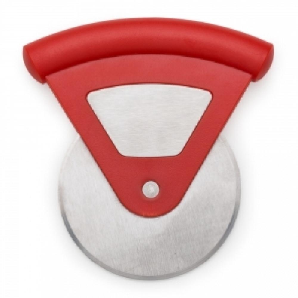 Cortador de Pizza-13679