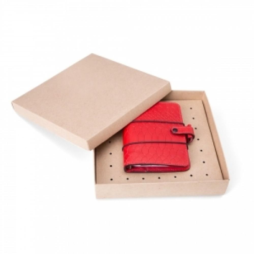 Embalagem Kraft para Kit-13954
