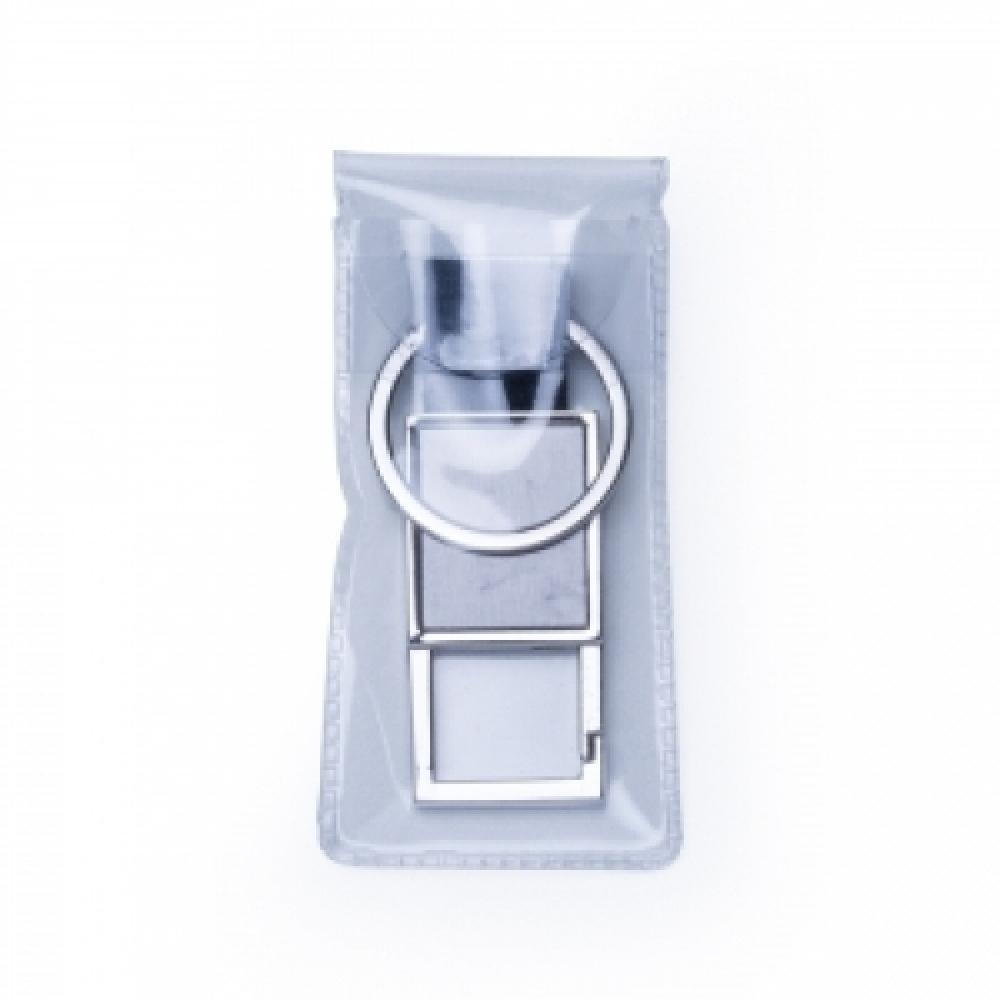Embalagem Plástica-13696