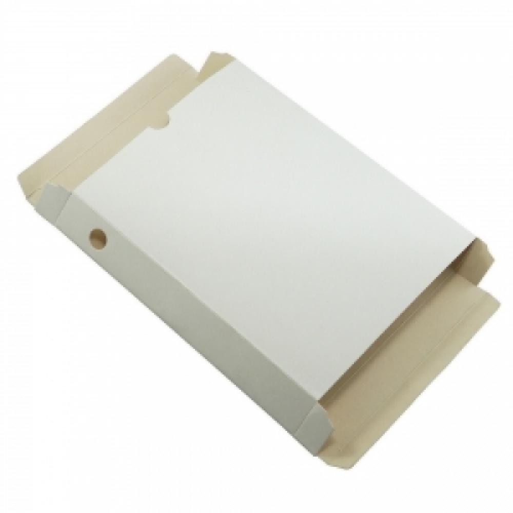 Embalagem de Papelão para Agenda-13821
