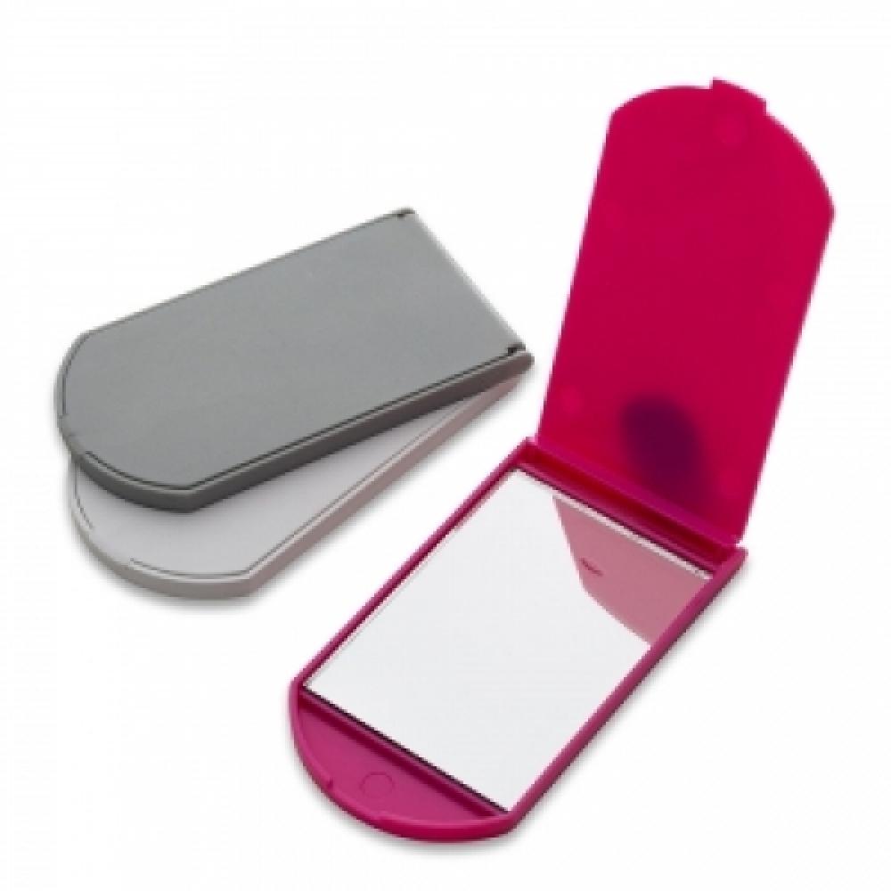 Espelho Plástico-14383