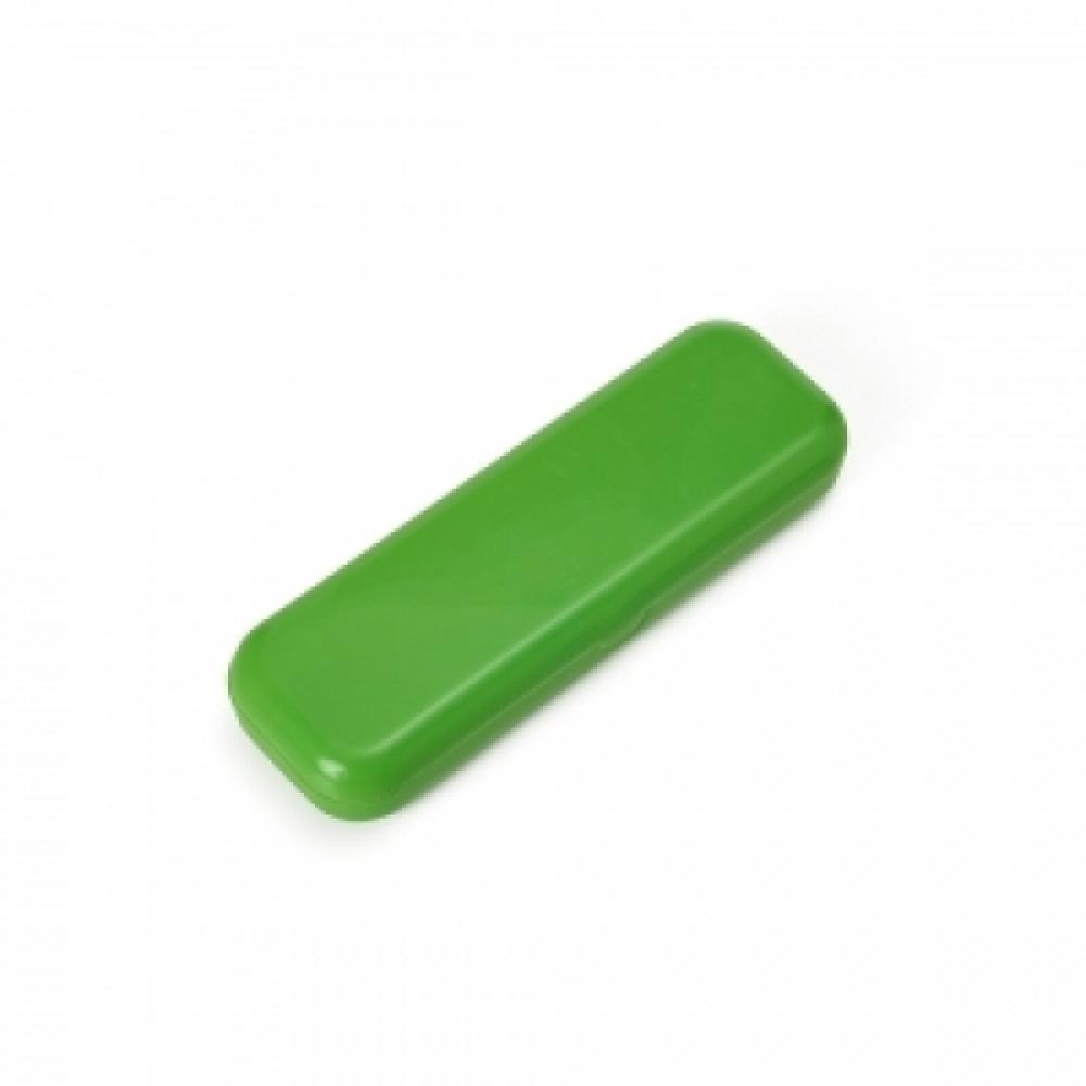 Estojo Plástico-14459