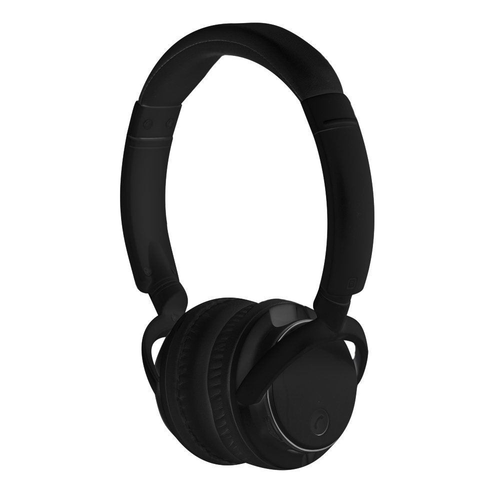 Fone de Ouvido Bluetooth-13474