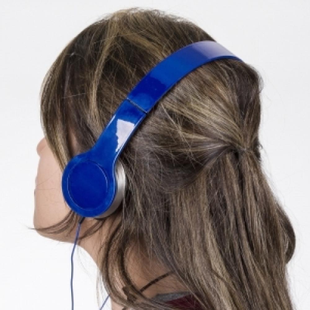 Fone de Ouvido Estéreo-12614