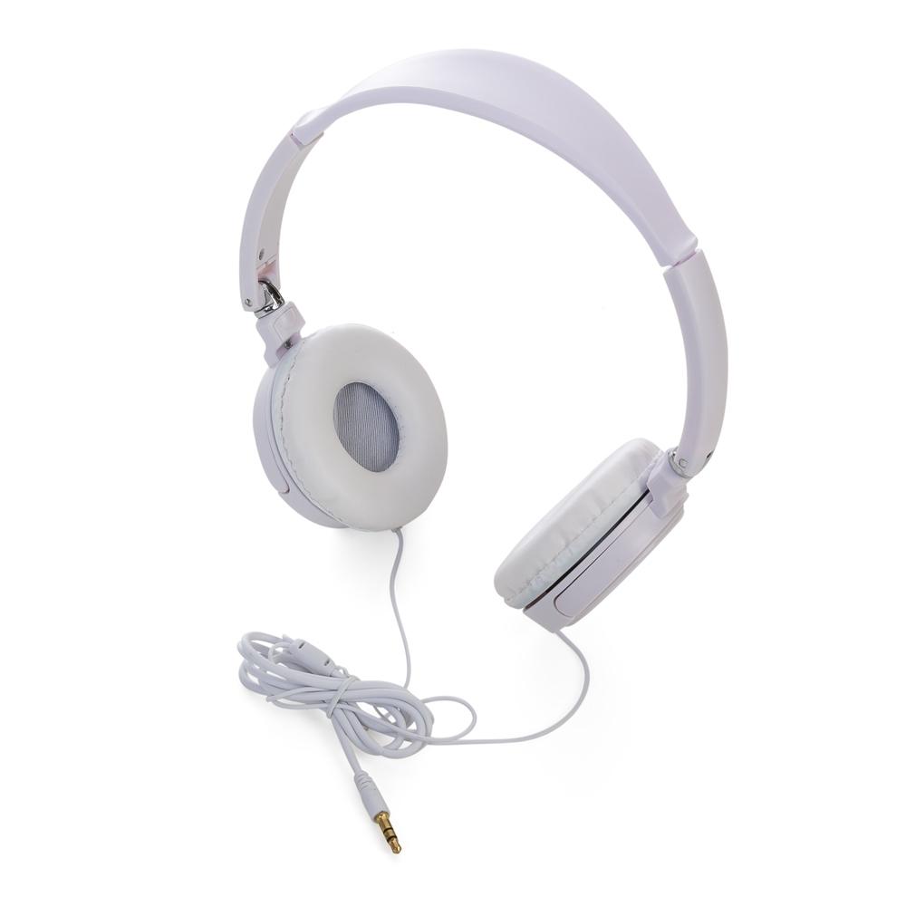 Fone de Ouvido Estéreo-12805