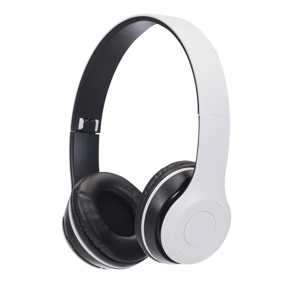 Fone de Ouvido Bluetooth Fosco -02068-FOS