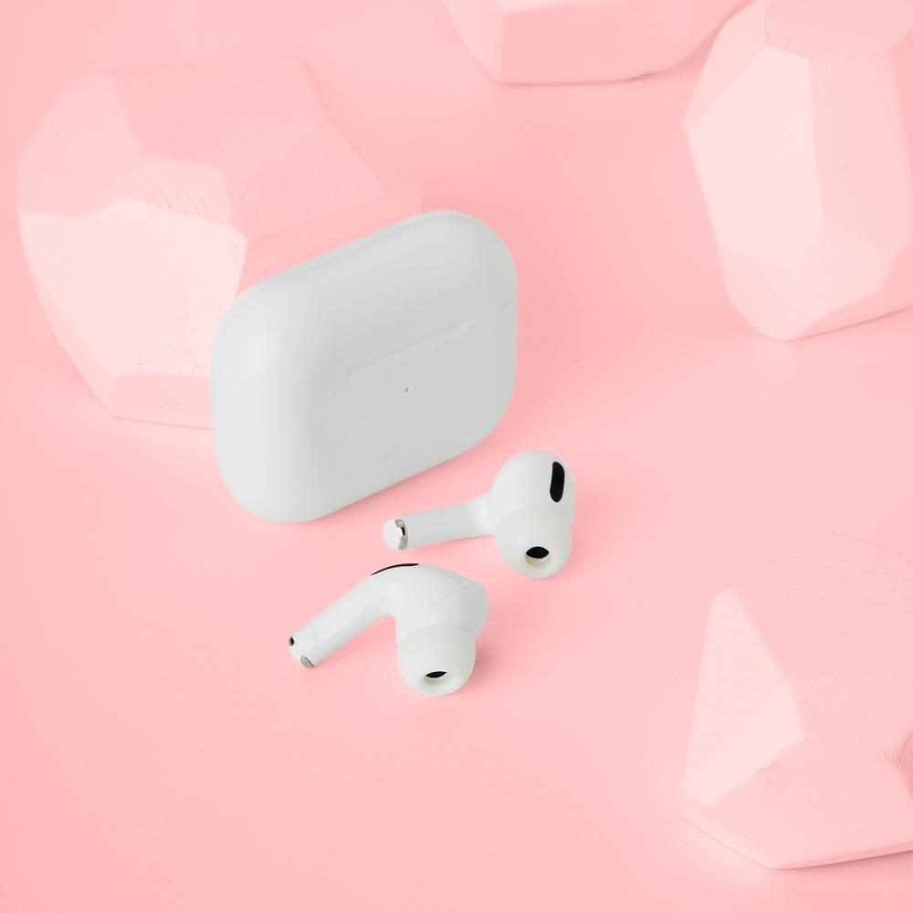 Fone-de-ouvido Wireless (Earbud) Air3