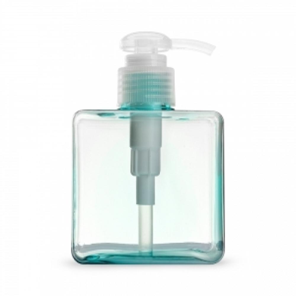 Frasco plástico 280ml