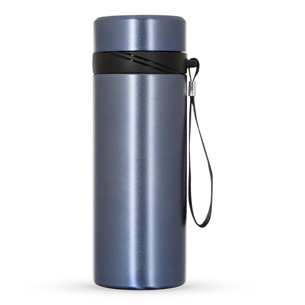 Garrafa Térmica Inox 590 ml-03010