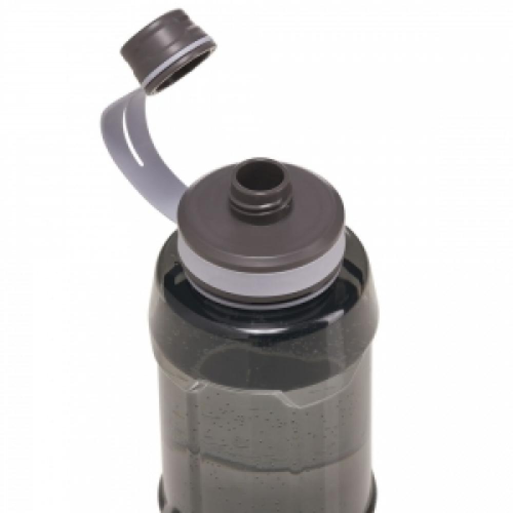 Garrafa Plástica 1,5 Litros-14322