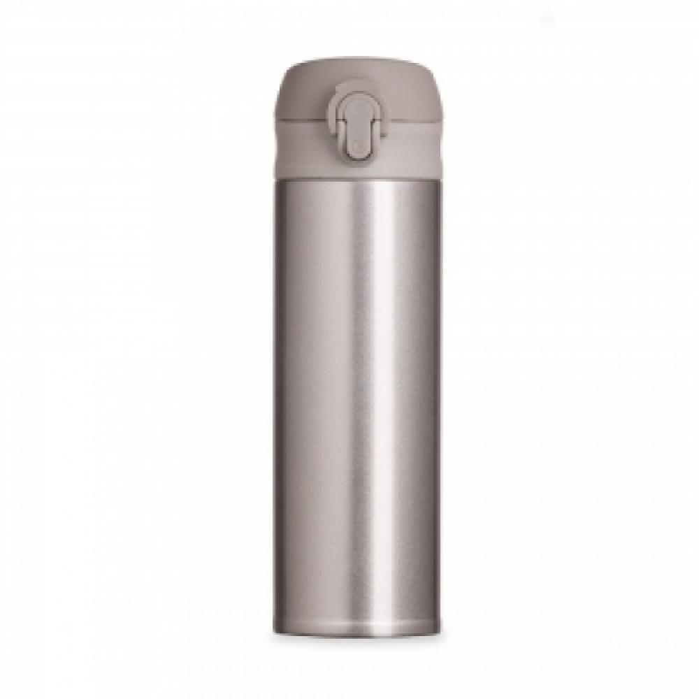 Garrafa Térmica Metal 450ml-13767