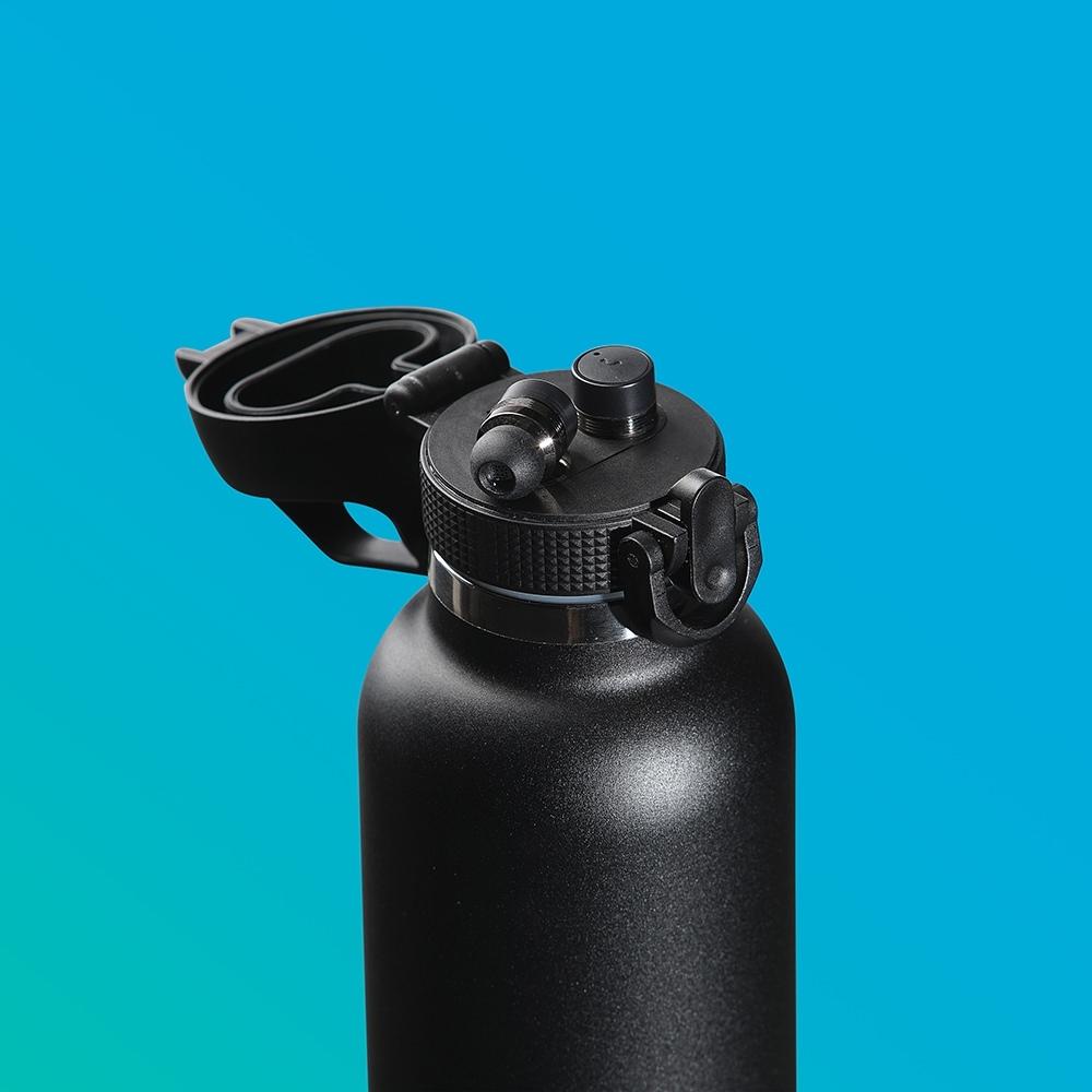 Garrafa Térmica Inox -BG060