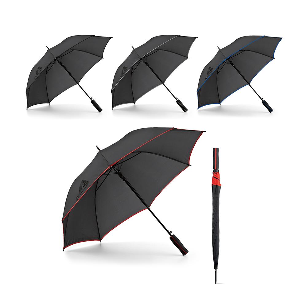 Guarda-chuva-99137