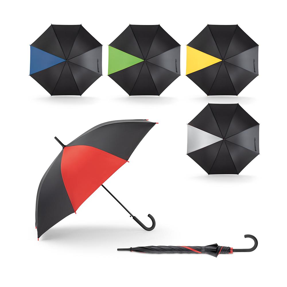Guarda-chuva-99148