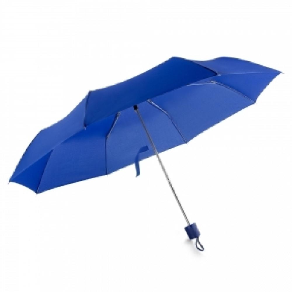 Guarda-chuva-14437