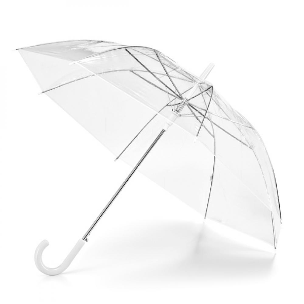 Guarda-chuva-99143