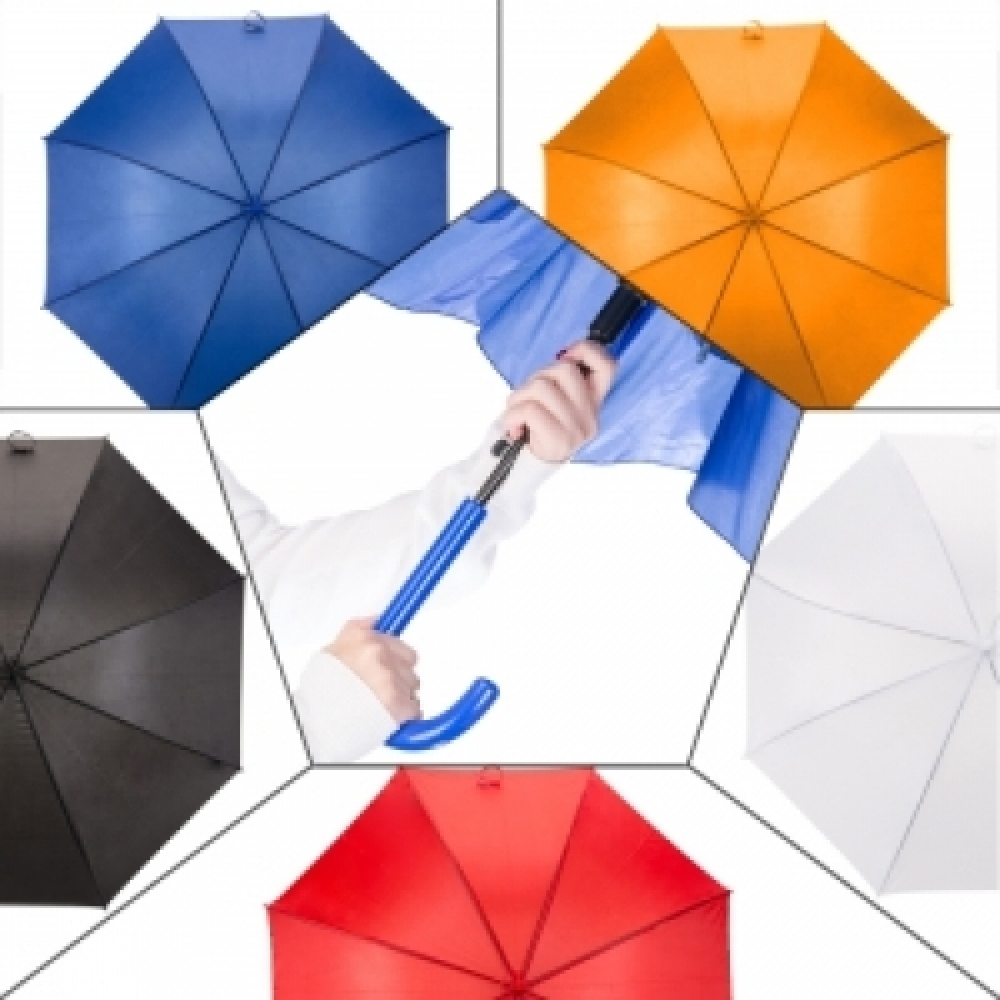 Guarda-chuva-02075