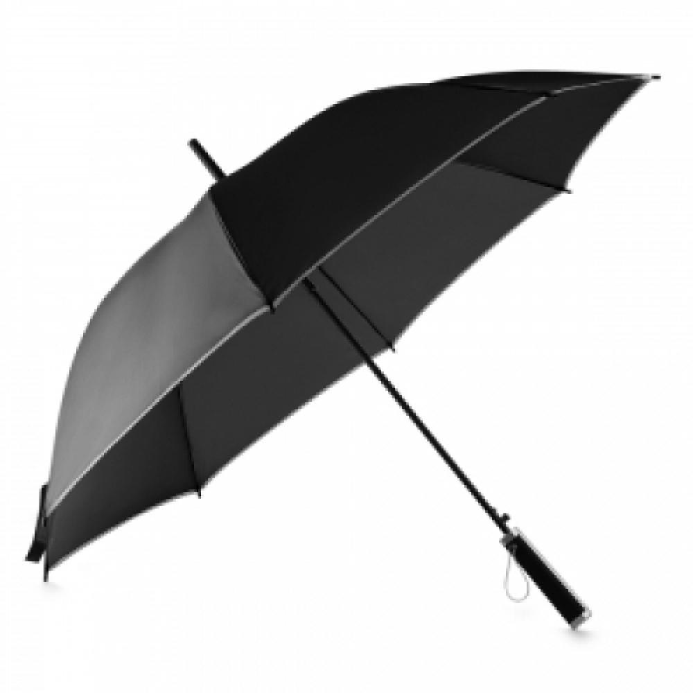 Guarda-chuva-14142