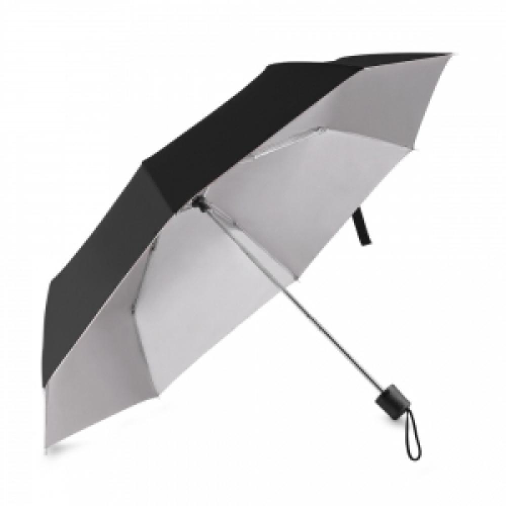 Guarda-chuva-14141
