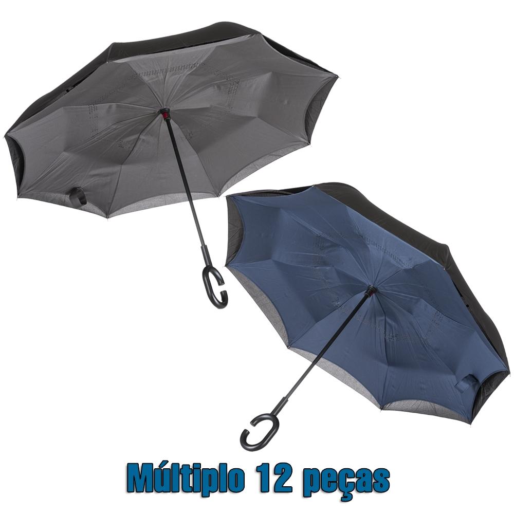 Guarda-chuva Invertido-13857