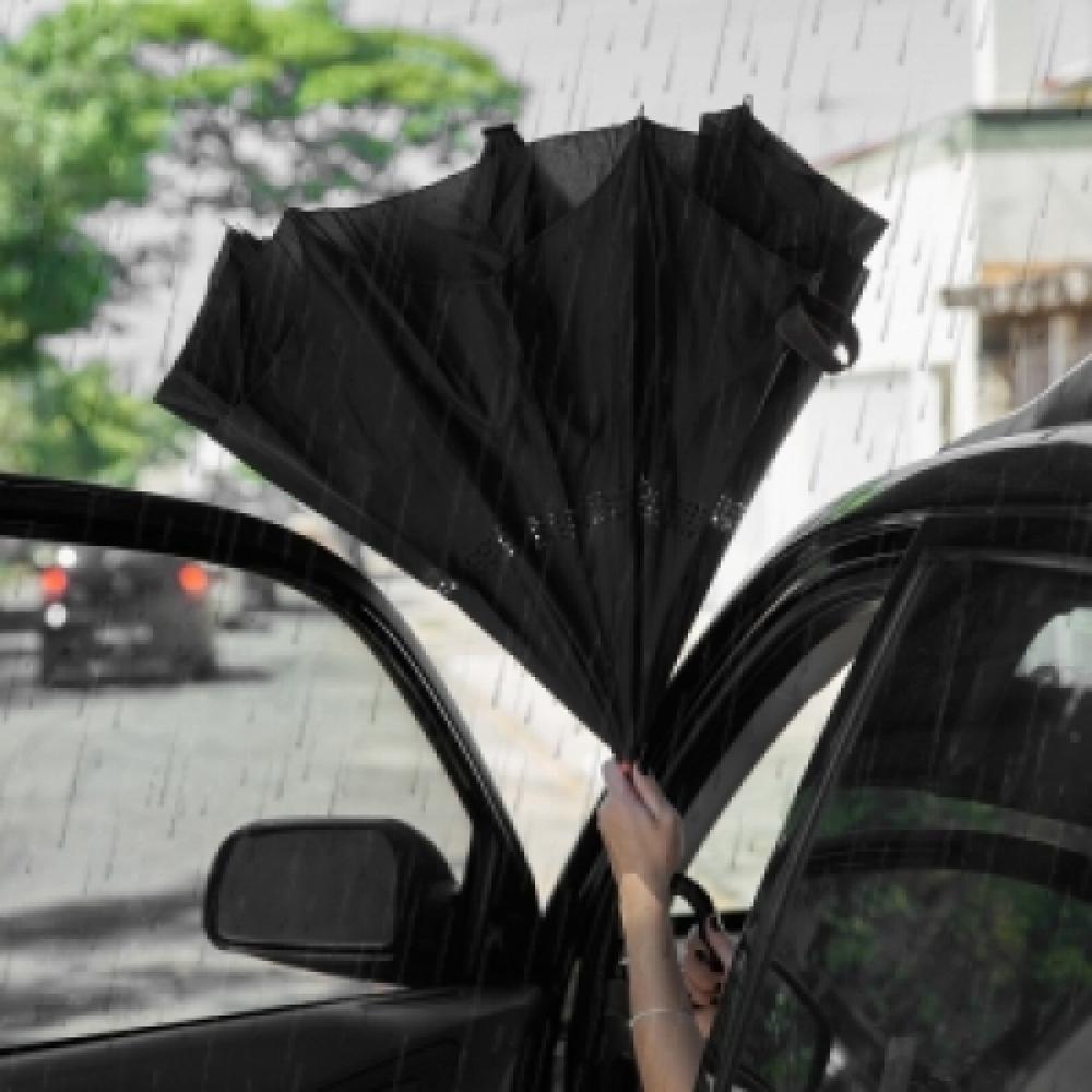 Guarda-chuva Invertido-02078