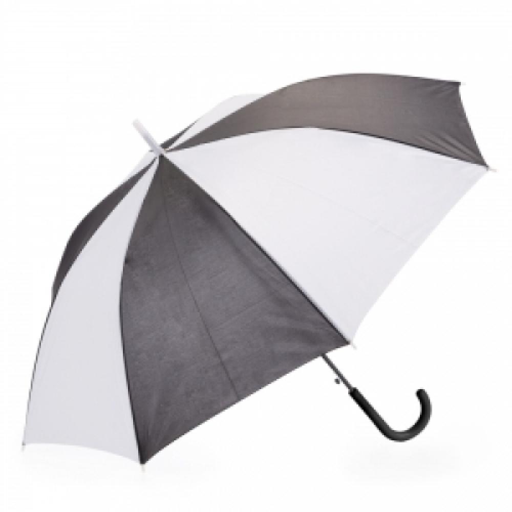 Guarda-chuva-02076