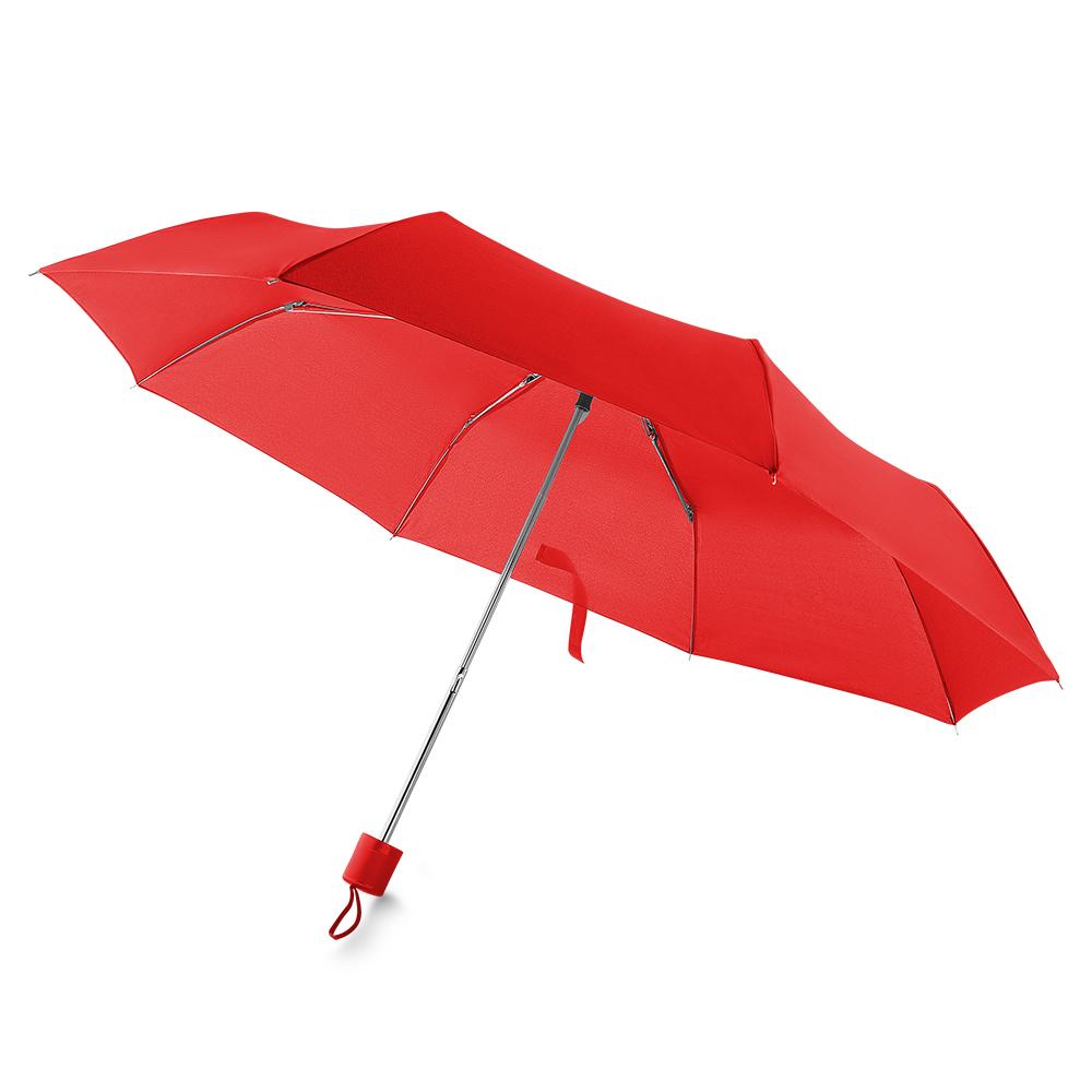 Guarda-chuva-GC1015