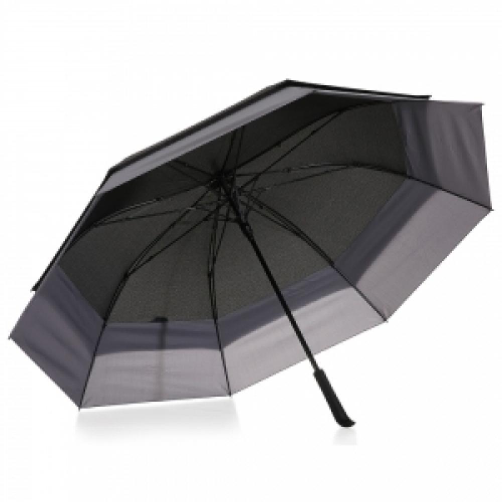 Guarda-chuva com Extensão 360º-14590