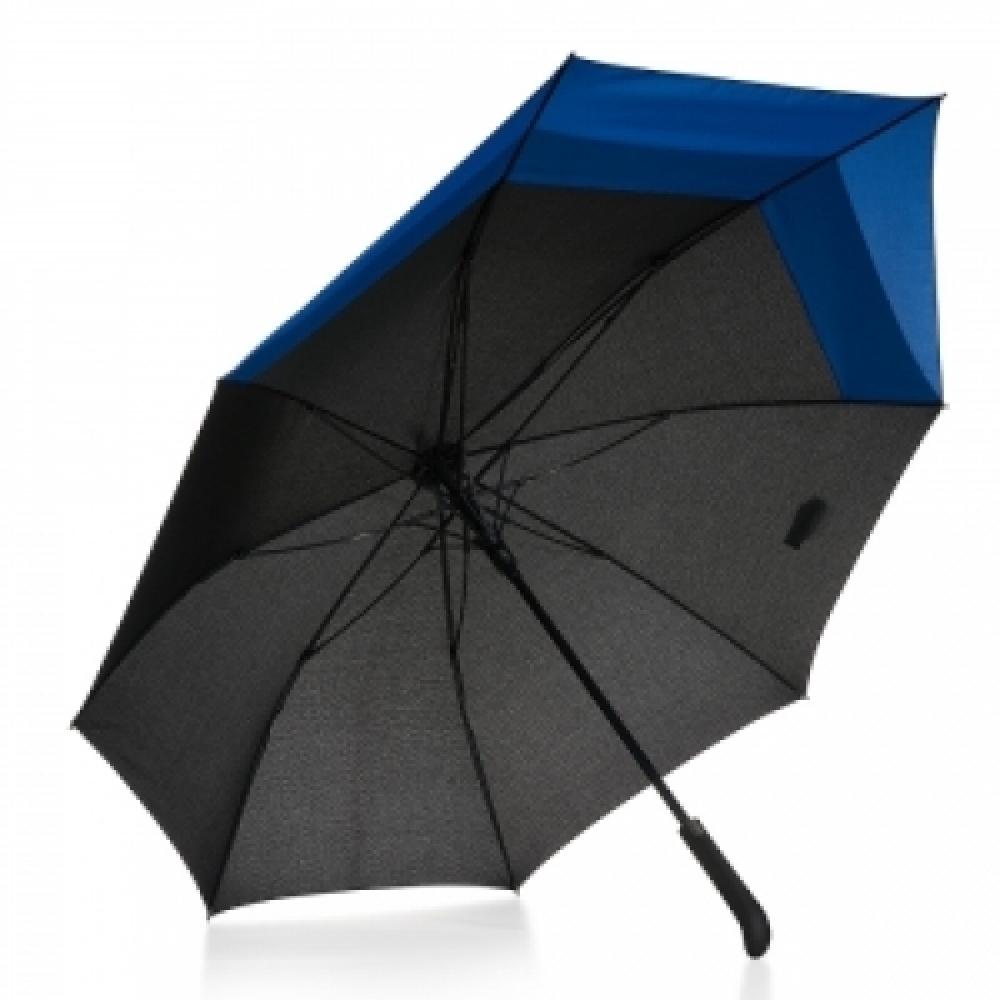 Guarda-chuva com Extensão-14591