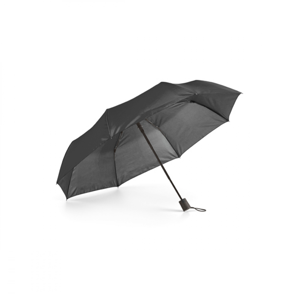 Guarda-chuva dobrável-99139