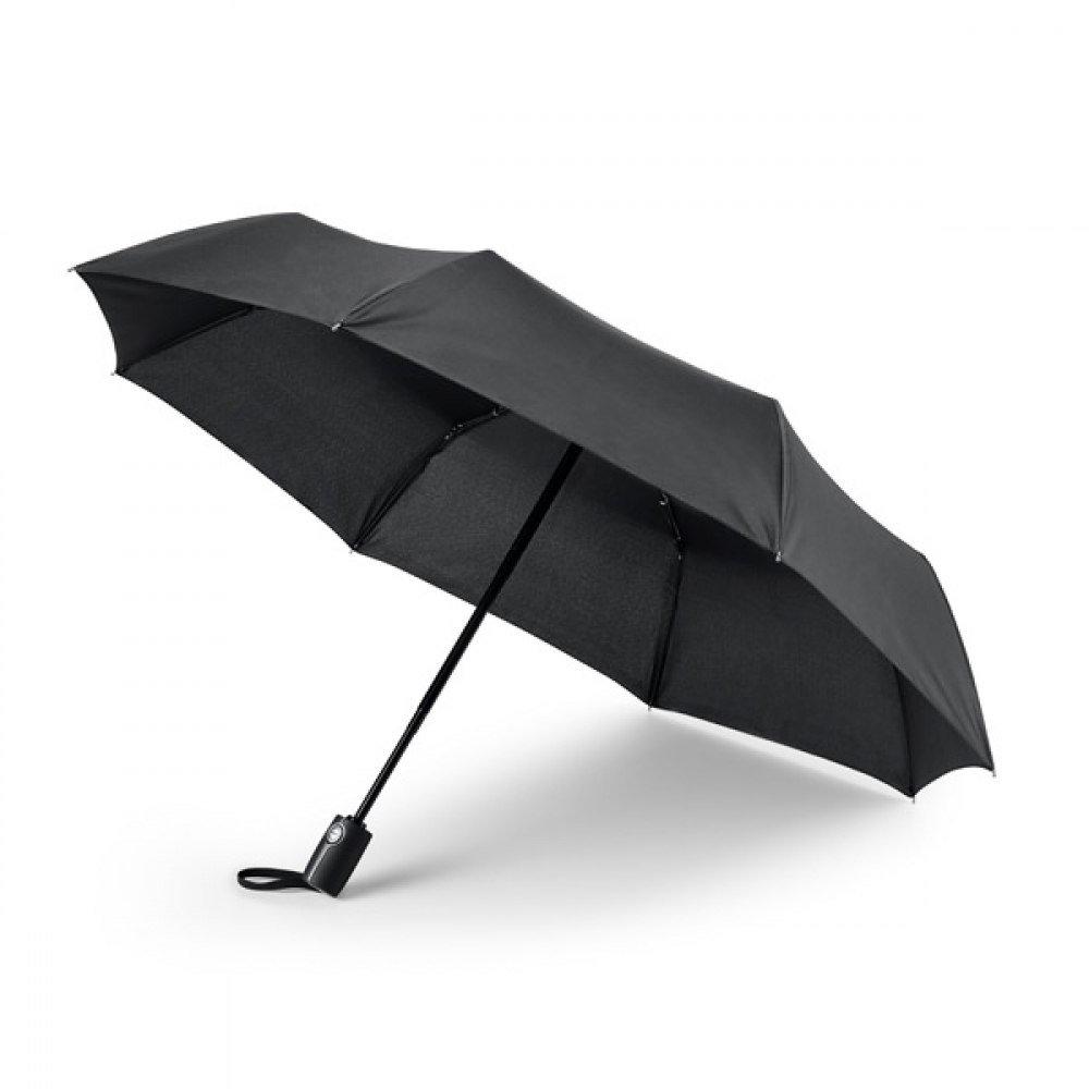 Guarda-chuva dobrável-99147