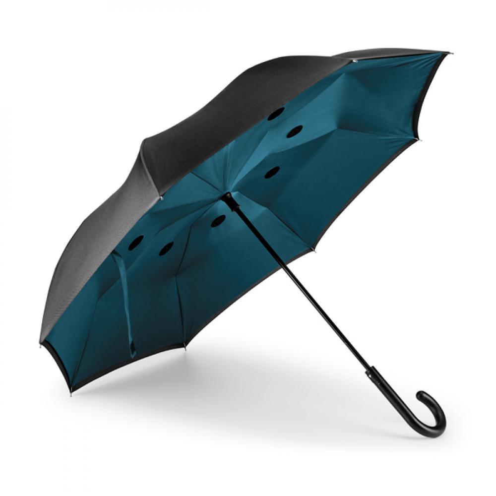 Guarda-chuva reversível-99146