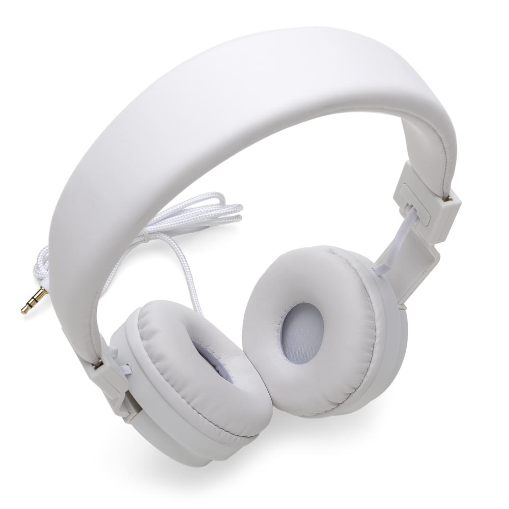 Headfone Estéreo-P@02034