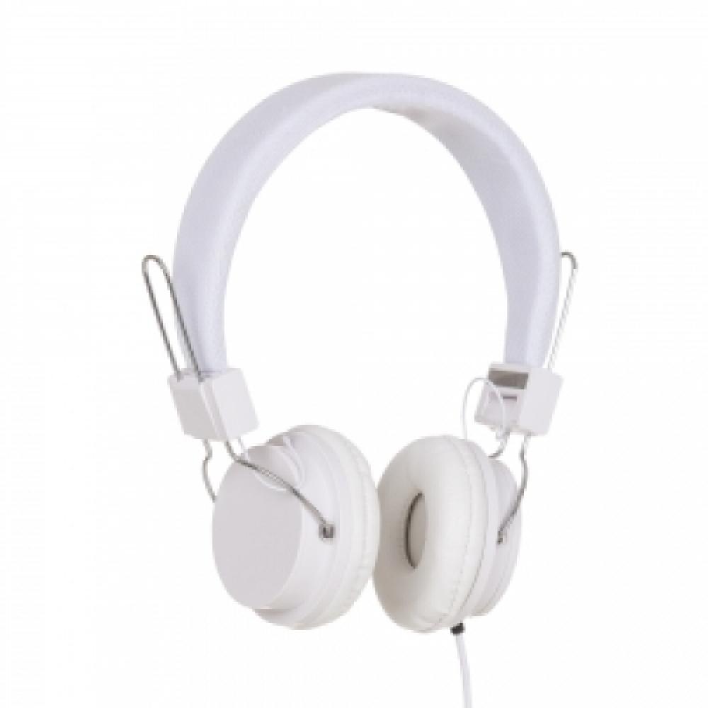 Fone de Ouvido Estéreo com Microfone-13186