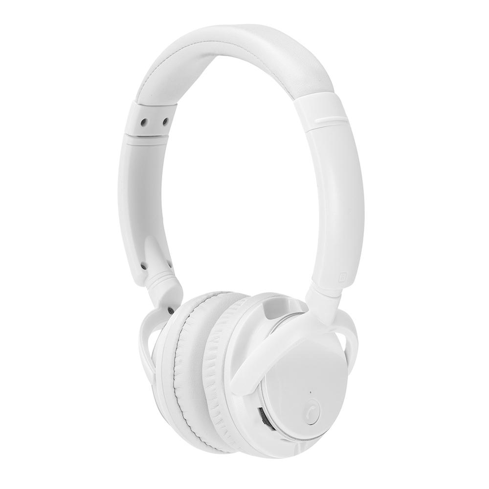 Fone de Ouvido Bluetooth -13474