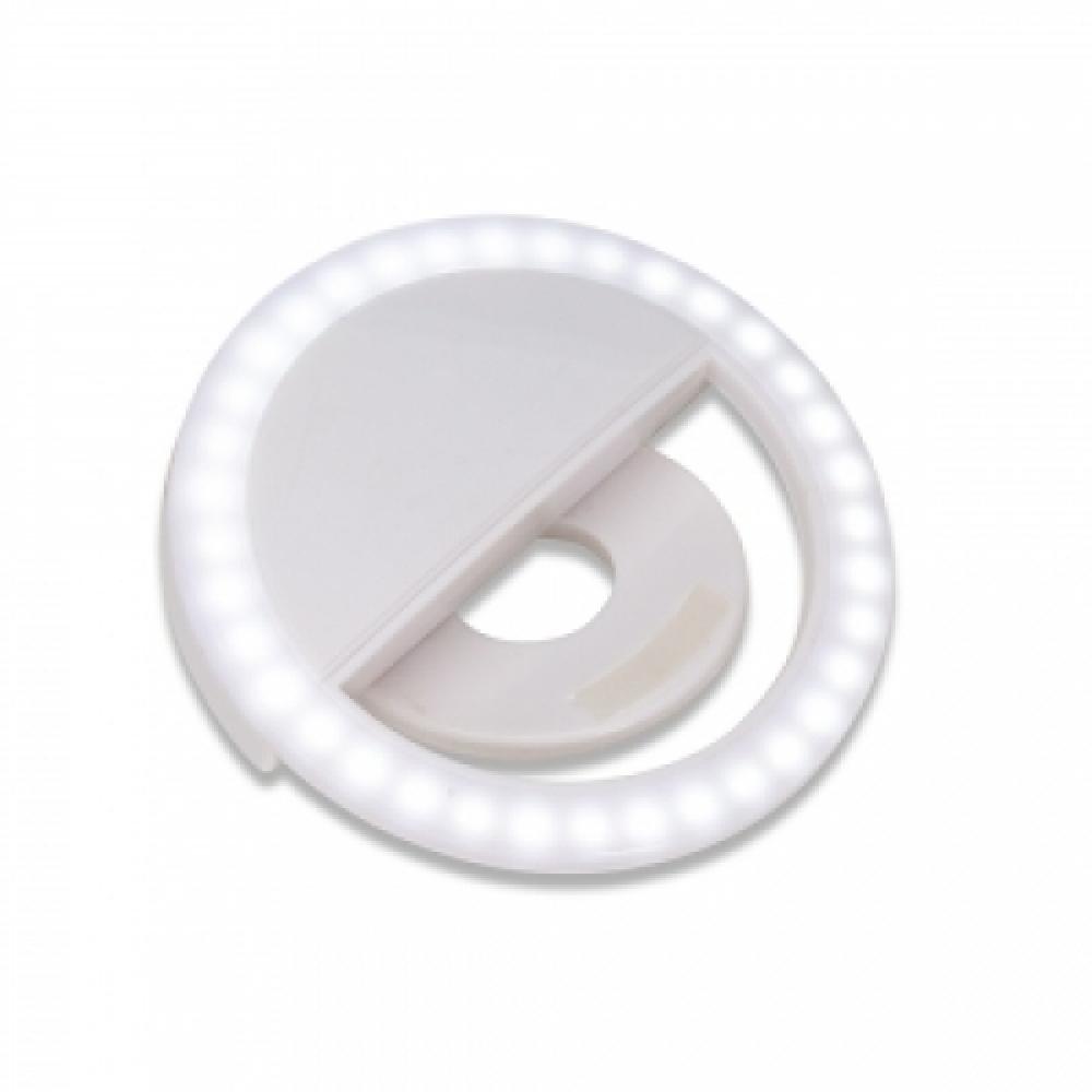 Anel de Iluminação para Selfie-14248