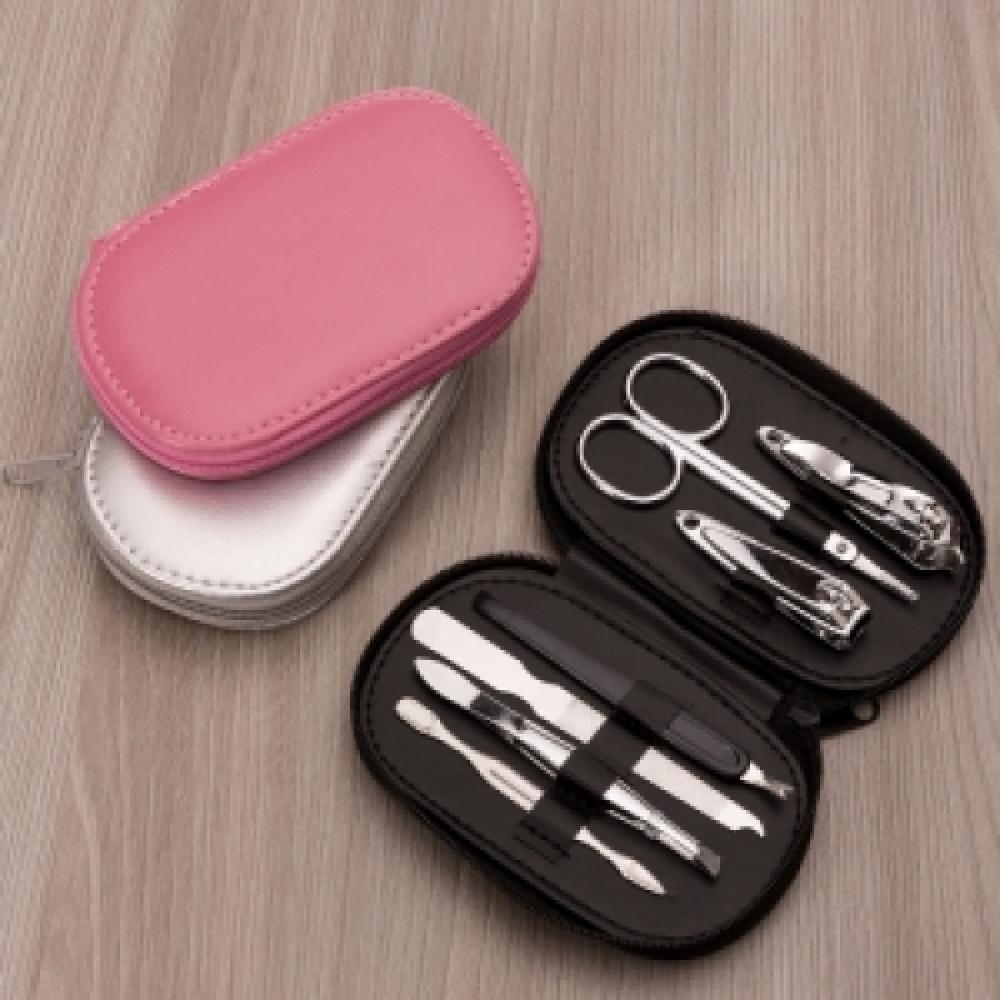 Kit Manicure 7 Peças-13770