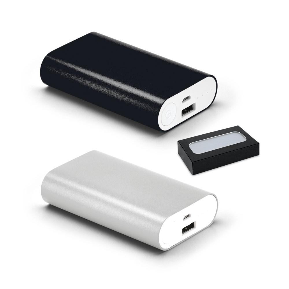 LAMBDA 4.0. Bateria portátil-97943