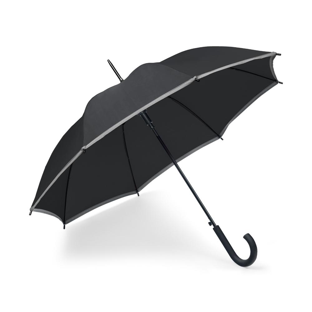 MEGAN. Guarda-chuva-99152