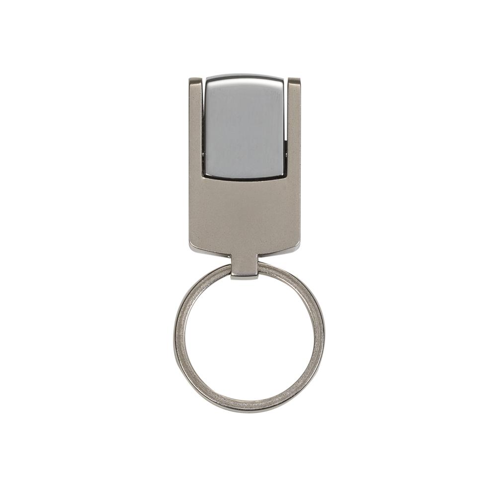 Mini Pen Drive 4GB Giratório-00036-4GB