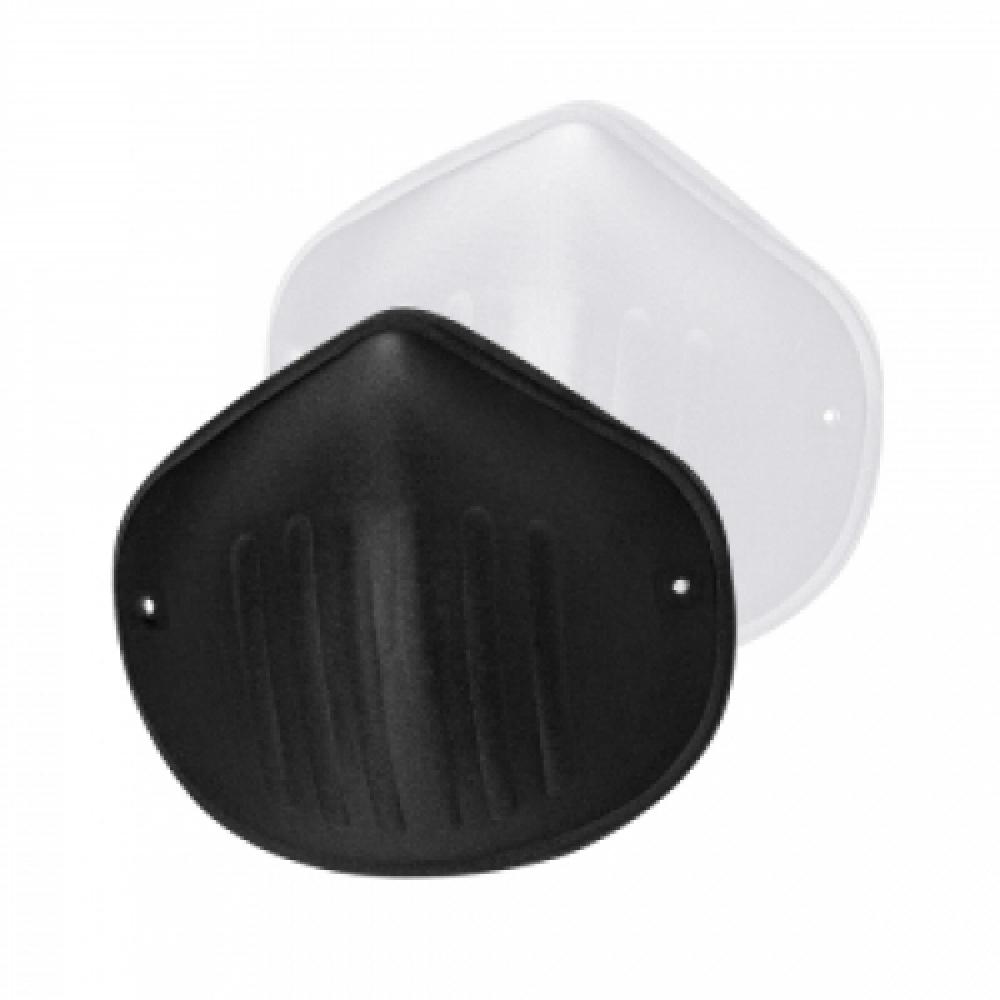 Máscara Reutilizável de Microfibra-11772