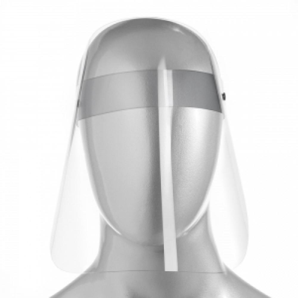 Máscara PET de Proteção Facial-14448