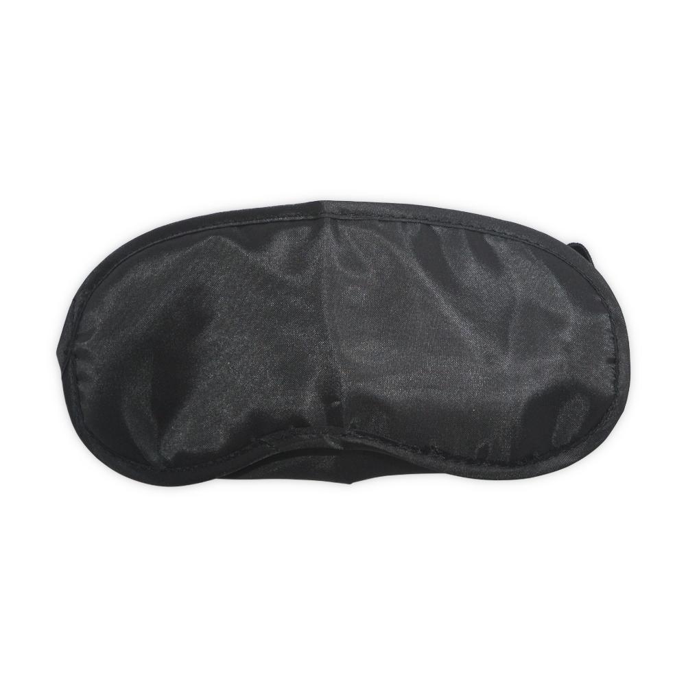 Máscara de Dormir com Protetor-12933