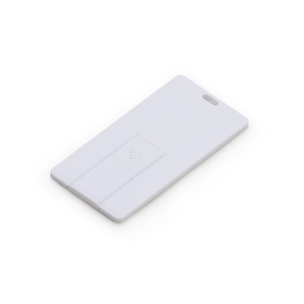 Mini Carcaça para Pen Card-13290